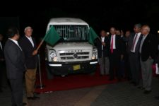 mr-rc-bhargav-and-mr-r-gopalakrihnan-flagging-off-the-mobile-training-van-2